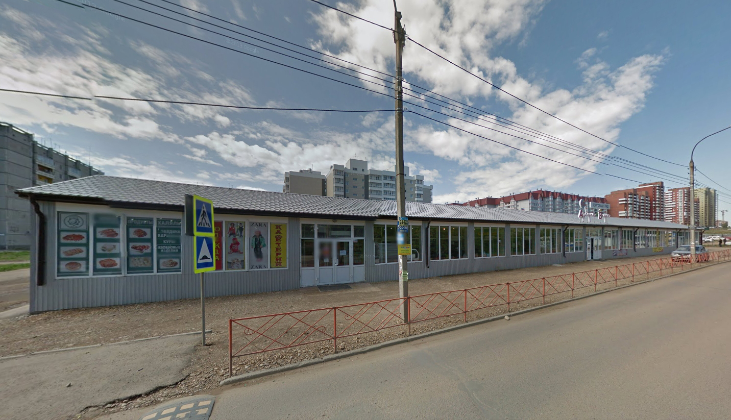 Орлова 21а ульяновск эс класс клиник