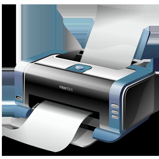 ксерокопия и распечатка иркутск